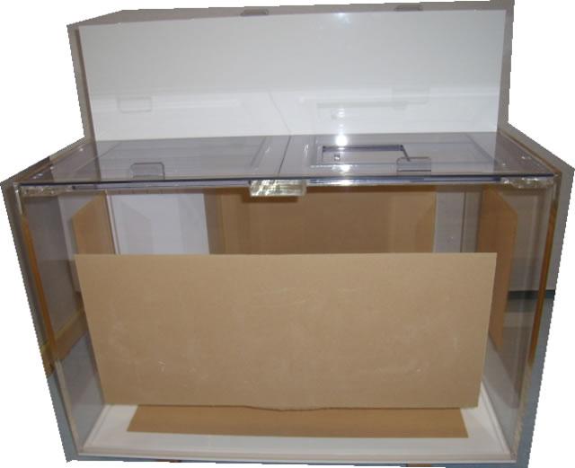W900×D600×H600 上部フィルターセット